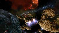 Star Wars: The Old Republic - Galactic Starfighter - Screenshots - Bild 15