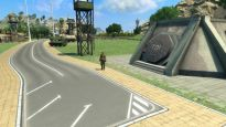 Tropico 4 DLC: Apocalypse - Screenshots - Bild 5