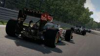 F1 2013 - Screenshots - Bild 13