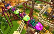 Adventure Park - Screenshots - Bild 3