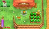 The Legend of Zelda: A Link Between Worlds - Screenshots - Bild 14