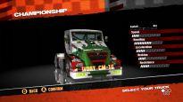 Truck Racer - Screenshots - Bild 17