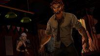 The Wolf Among Us - Screenshots - Bild 1