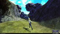 Anima: Gate of Memories - Screenshots - Bild 21