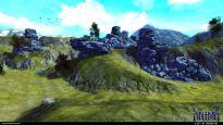 Anima: Gate of Memories - Screenshots - Bild 19