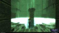 Anima: Gate of Memories - Screenshots - Bild 7