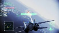 Ace Combat Infinity - Screenshots - Bild 6