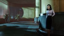 BioShock: Infinite DLC: Burial at Sea Episode#1 - Screenshots - Bild 2