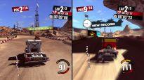 Truck Racer - Screenshots - Bild 4