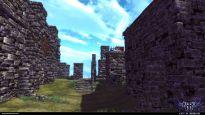 Anima: Gate of Memories - Screenshots - Bild 8