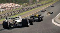 F1 2013 - Screenshots - Bild 2