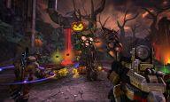 Borderlands 2 DLC: Headhunter 1: TK Baha's Bloody Harvest - Screenshots - Bild 2