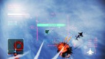 Ace Combat Infinity - Screenshots - Bild 19