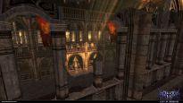 Anima: Gate of Memories - Screenshots - Bild 38