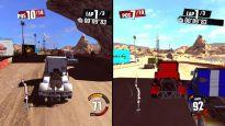Truck Racer - Screenshots - Bild 6
