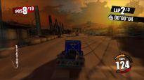 Truck Racer - Screenshots - Bild 11