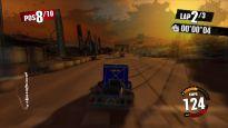 Truck Racer - Screenshots - Bild 11
