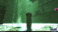 Anima: Gate of Memories - Screenshots - Bild 33