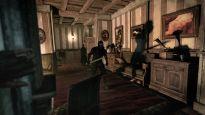Thief - Screenshots - Bild 18