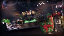 Saints Row IV DLC: How the Saints Save Christmas - Screenshots - Bild 14