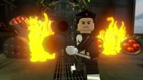 LEGO Marvel Super Heroes - Screenshots - Bild 14