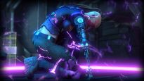 Saints Row IV DLC: How the Saints Save Christmas - Screenshots - Bild 18