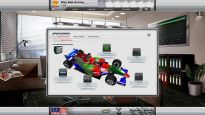 Racing Manager 2014 - Screenshots - Bild 2