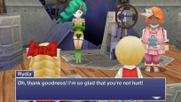 Final Fantasy IV: The After Years - Screenshots - Bild 4