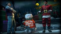 Saints Row IV DLC: How the Saints Save Christmas - Screenshots - Bild 5