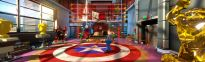 LEGO Marvel Super Heroes - Screenshots - Bild 25