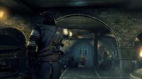 Raven's Cry - Screenshots - Bild 4
