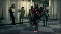 Saints Row IV DLC-Packs - Screenshots - Bild 4