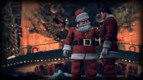 Saints Row IV DLC: How the Saints Save Christmas - Screenshots - Bild 15