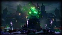 Saints Row IV DLC: How the Saints Save Christmas - Screenshots - Bild 8