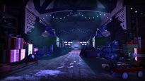 Saints Row IV DLC: How the Saints Save Christmas - Screenshots - Bild 21