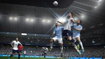 FIFA 14 - Screenshots - Bild 2