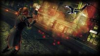 Saints Row IV DLC-Packs - Screenshots - Bild 1