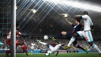 FIFA 14 - Screenshots - Bild 1