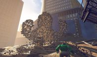 LEGO Marvel Super Heroes - Screenshots - Bild 1