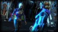 Saints Row IV DLC: How the Saints Save Christmas - Screenshots - Bild 17