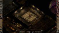 Baldur's Gate II: Enhanced Edition - Screenshots - Bild 2