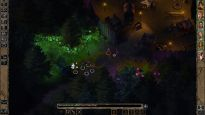 Baldur's Gate II: Enhanced Edition - Screenshots - Bild 4