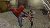 The Amazing Spider-Man - Screenshots - Bild 2
