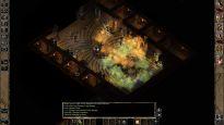 Baldur's Gate II: Enhanced Edition - Screenshots - Bild 9