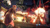 Saints Row IV DLC-Packs - Screenshots - Bild 2
