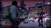 Saints Row IV DLC: How the Saints Save Christmas - Screenshots - Bild 9