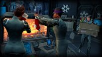 Saints Row IV DLC: How the Saints Save Christmas - Screenshots - Bild 3