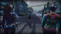 Saints Row IV DLC: How the Saints Save Christmas - Screenshots - Bild 7