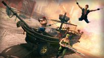 Saints Row IV DLC-Packs - Screenshots - Bild 7