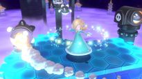 Super Mario 3D World - Screenshots - Bild 2